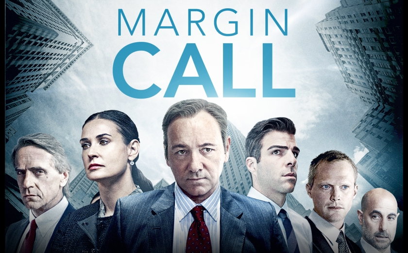 Margin-Call-Cropped1